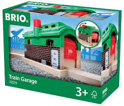Brio Train Table Set Cheap Train Table Brio Find Train Table Brio Deals On Line At