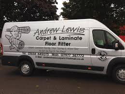 John Lewis Laminate Floor Andrew Lewis Carpet U0026 Laminate Floor Fitter Bridgend Carpet