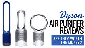 dyson air purifier fan review air purifier reviews are they worth the money