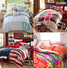 flannelette bed linen uk bedding queen