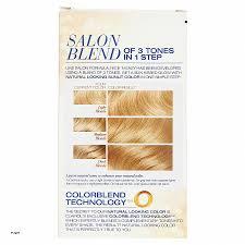 nice n easy hair color chart blonde hair clairol blonde hair color chart elegant clairol nice n