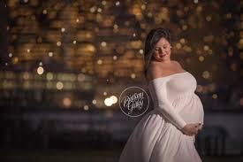 maternity photography nyc new york city maternity photographer pregnancy photography nyc