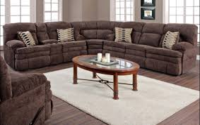 Coffee Tables Best Designs Charming Brown Table Cover Walmart Cool Www Uclub Mu Org Luxury Armchairs Cover Armchair Clear