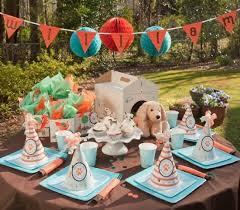 dog birthday party dog birthday party ideas
