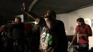 fnac si e social disco crash bob sinclar cd album achat prix fnac