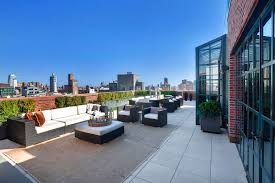 stunning 66 million penthouse for sale in new york city gtspirit