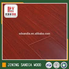 Can You Wax Laminate Flooring 3d Laminate Flooring 3d Laminate Flooring Suppliers And