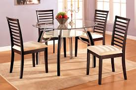 Chairs For Patio Furniture Marvelous Excellent Glass Top Dining Table Wooden