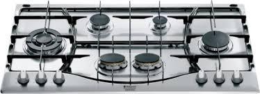 ariston piani cottura piano cottura hotpoint ariston gas 6 fuochi 90 cm phn 962 ts as ha