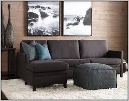 Sleeper Sofa Nyc Comfort Sleepers By American Amusing American Leather Sleeper Sofa
