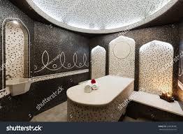 Turkish Interior Design Turkish Interior Design Instainterior Us