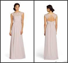 bridesmaid dresses 100 bridesmaid dresses 100 2017 wedding ideas magazine