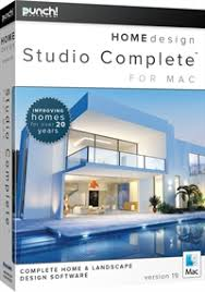 Punch Home Design Software Free Trial Punch Home Design Studio Complete For Mac V19 Punch Software