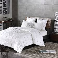 What Is The Meaning Of Duvet 100 Cotton Duvet Cover Sets You U0027ll Love Wayfair