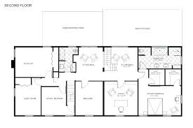 home addition plans floor plans for home additions floor plans for mobile home additions