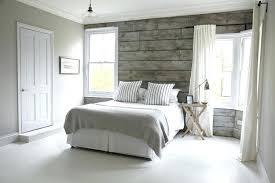 chambre couleur couleurs pour chambre couleur de peinture pour chambre tendance en