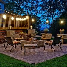bulb string lights target decor target outdoor lanterns bulb string lights target patio
