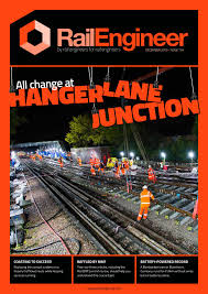 the rail engineer issue 116 june 2014 by rail media issuu