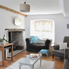 modern country homes interiors country cottage interiors gallery of living room country cottage