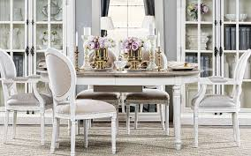 new dining room from universal furniture picture perfect interiors
