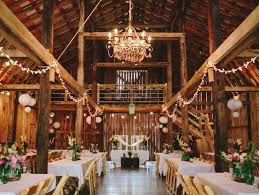 wedding venues top wedding venues in nashville nashville lifestyles