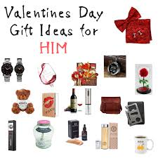 day gift ideas for him 19 best valentines day 2018 gift ideas for him best wishes and