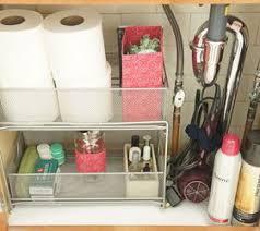bathroom sink organization ideas bathroom sink storage solutions build vanity around