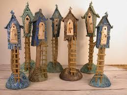 312 best miniature ceramic buildings images on