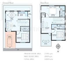 100 green home plans best fresh modern architecture green
