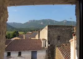 chambre d h e aude bed and breakfast in cathar country aude near touristic cathar