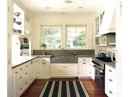 ideas for narrow kitchens beautiful small kitchens amusing beautiful small kitchen ideas for