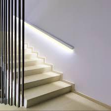led strip lights for stairs warm white led strip 5m 4 key remote dymond website