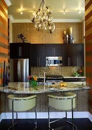 modern kitchen wallpaper ideas 35 kitchen wallpaper with the best design and ideas for your home