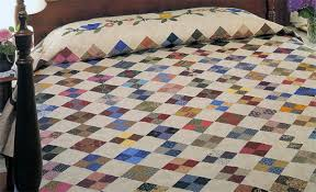 bed quilts for busy quilters sale stitch this the