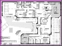 home theater floor plans home theater plans designs home design ideas