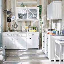carrelage mural cuisine ikea carrelage mural cuisine ikea frais meuble salle de bain ikea avis