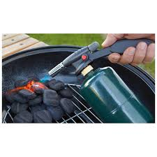 how to light a propane torch propane torch 582440 accessories at sportsman s guide