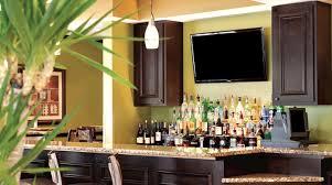 Comfort Inn Warner Robins Restaurants In Warner Robins Ga U2013 Hilton Garden Inn Warner Robins