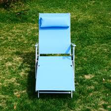folding lawn chairs heavy duty chair lift gatlinburg for sale