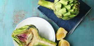 cuisiner l artichaud artichaut calories bienfaits vertus valeur nutritionnelle