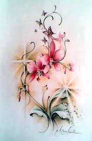 top 10 orchid tattoo designs orchid tattoo tattoo and tattoo