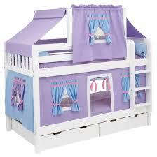 bunk beds for girls uk home design ideas