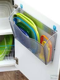 Affordable Kitchen Storage Ideas Kitchen Cabinet Storage Containers Affordable Kitchen Storage