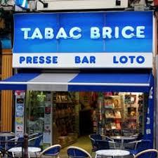 tabac brice tobacco shops 331 rue léon gambetta wazemmes lille