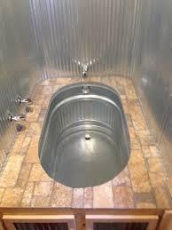bathroom charming amazing bathtub 132 no bathtub in house for