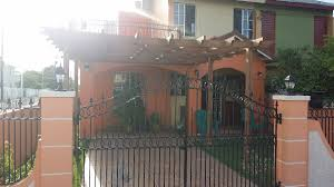 3 Bedroom 2 Bathroom Townhouse by Beautiful Gorgeously Modified 3 Bedroom 1 1 2 Bath Townhouse For