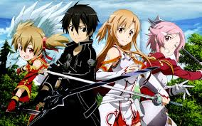 wallpaper android sao yui hd wallpapers backgrounds wallpaper 1920x1200