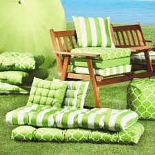 Armchairs On Sale Design Ideas Furniture Cushions For Adirondack Chairs On Sale Distinctive