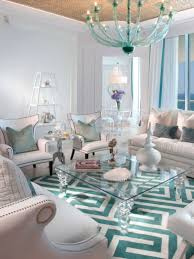 Turquoise Home Decor Ideas 432 Best Living Room Images On Pinterest Living Spaces