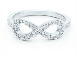 friendship rings meaning infinity ring infinity rings infinity and